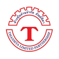 Thansita Ltd., Part.