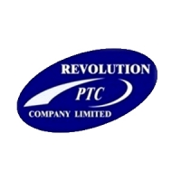 Revolution PTC Co., Ltd.