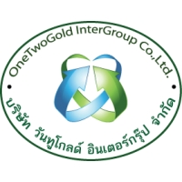 OneTwoGold InterGroup Co., Ltd.