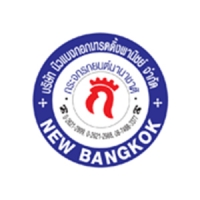 New Bangkok Tradding Co., Ltd.