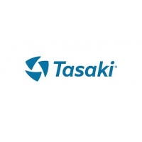 Thai Tasaki Engineering Co., Ltd.