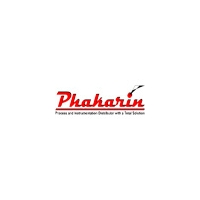 Phakarin Co., Ltd.