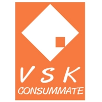 V S K Consmmate Co., Ltd.