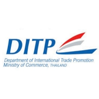 Department of International Trade Promotion Co.,Ltd.