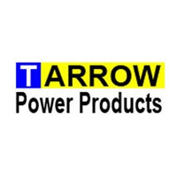 T Arrow Control Co., Ltd.