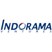 Indorama Ventures (Oxide & Glycols) Public Co., Ltd.