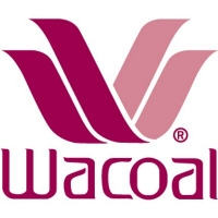 Thai Wacoal Public Co., Ltd.