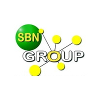 S.B.N. Group Co., Ltd.