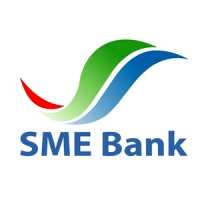 Small and Medium Enterprise Development Bank of Thailand (SME Bank) Bank