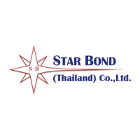Star Bond (Thailand) Co., Ltd.