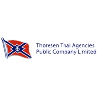 Thoresen Thai Agencies Public Co., Ltd.