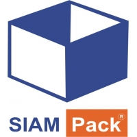 Siampack Containess Co., Ltd.