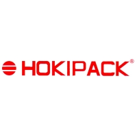 STNC (Thailand) (Hoki Pack) Co., Ltd.