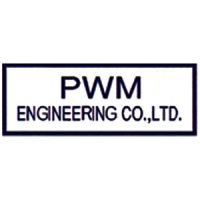PWM Engineering Co., Ltd.