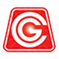 C.G.S. (Thailand) Co., Ltd.