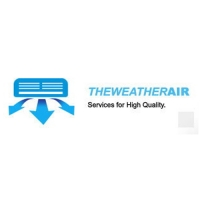 TheWeatherAir Co., Ltd.
