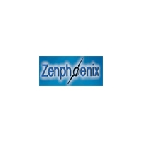 Zenphoenix Co., Ltd.