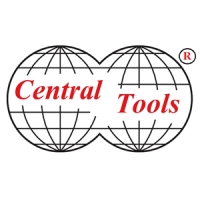 Central Tools (Thailand) Co., Ltd.