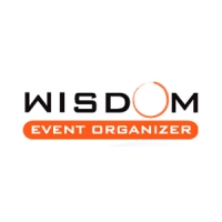 Wisdom Organizer Co., Ltd.