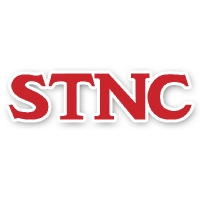 STNC (Thailand) Co., Ltd.