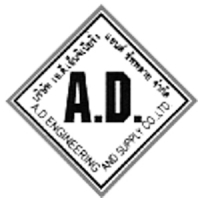 A.D.ENGINEERING AND SUPPLY