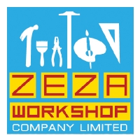 Zeza Workshop Co., Ltd.