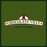 Chocolate Ville Restaurant