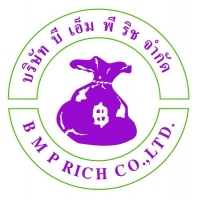 B M P Rich Co., Ltd.