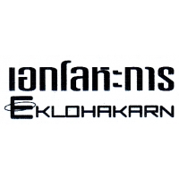 Eklohakarn Co., Ltd.