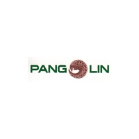 Pangolin Safety Product Co., Ltd.