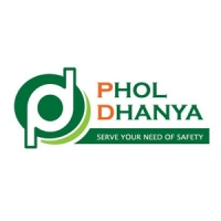 PHOL DHANYA Public Co., Ltd.