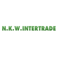 N.K.W INTERTRADE Co., Ltd.