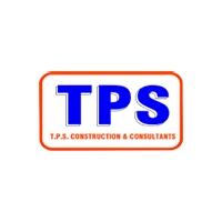 T.P.S. Construction and ConsultantsCo., Ltd.