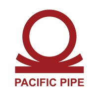 Pacific Pipe PCL.