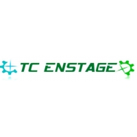 TC Enstage Co., Ltd.