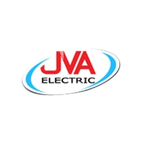 JVA Electric Co., Ltd.