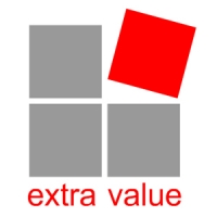 Extra Value Co., Ltd.