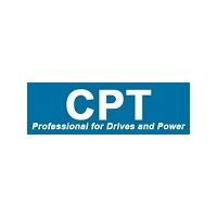 CPT Cive and Power Co., Ltd.