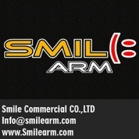 Smilearm Commercial Co., Ltd.