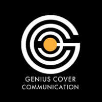 GENIUS Cover Communication Co., Ltd.