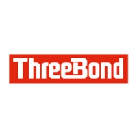 Three Bond VIV Sales (Thailand) Co., Ltd.