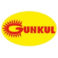 Gunkul LED Lighting Co., Ltd.