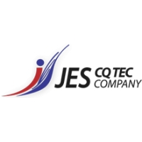 Jes Cqtec Co., Ltd.