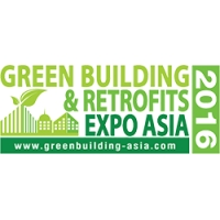 GBR Expo Asia 2016